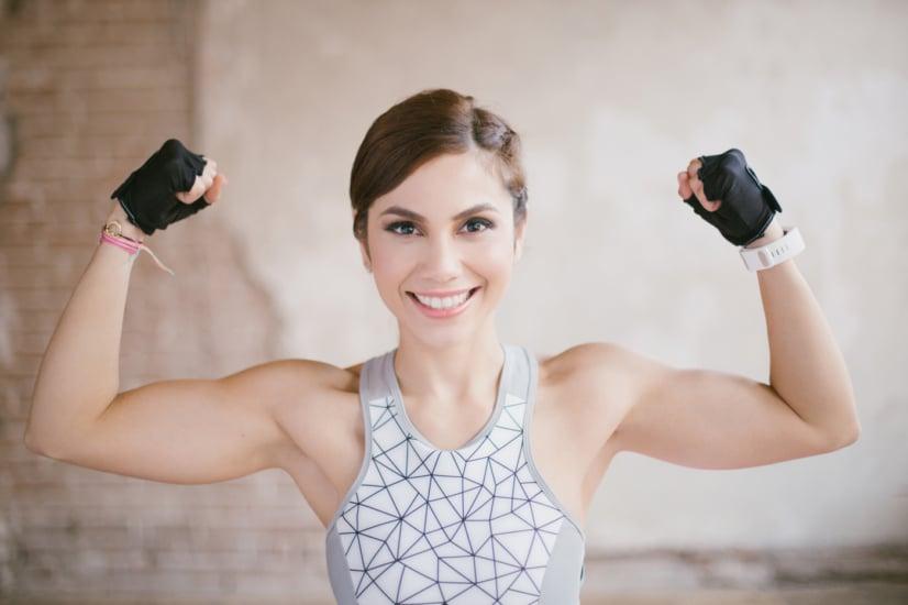 Dicas exclusivas de fitness e planos de treino