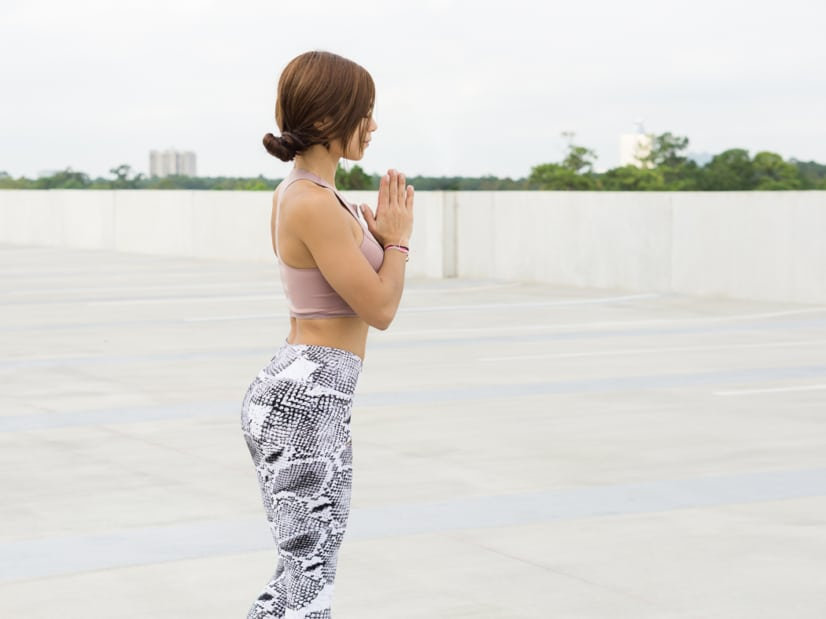 The Zen of Stress Management for a Healthy Lifestyle