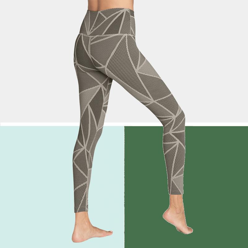My Favorite Leggings under $100 - Beyond Yoga Leggings